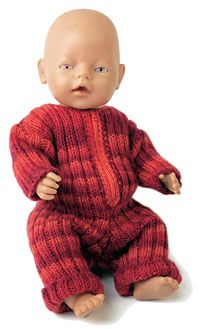 haalari nukelle Baby Born Clothes, Pet Clothes, Doll Clothes, Sewing Dolls, Stuffed Animals, Baby Dolls, Knitting Patterns, Clothing, Accessories