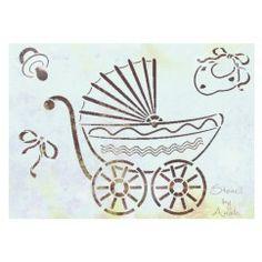 stencil by anaki