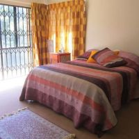 4 Bedroom House for rent in Erasmusrand, Pretoria Property For Rent, Rental Property, 4 Bedroom House, Pretoria, Renting A House, Living Area, Family Room, Furniture, Home Decor