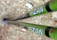 HIKING POLES-Fizan Compact Poles Review -