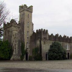 Howth, Ireland 2012