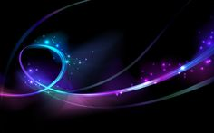 Abstract Cool S Wallpapers - http://hdwallpapersf.com/abstract-cool-s-wallpapers