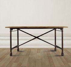 eddfeffcefbfff : dining table with wheels