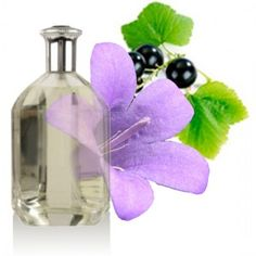 Contratipo para hacer perfume Mujer nº1.