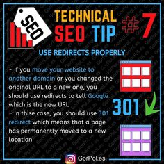Discover tips for SEO. SEO is important for any business. Click to access unique growth hacking and automate your SEO with intelligent software #living #dubai #sunset #travel #billionaire #house #world #photography #jet