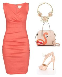 """Untitled #136"" by molly-92 ❤ liked on Polyvore"