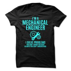 [Top tshirt name list] Mechanical Engineer Solve Problems  Teeshirt of year  Love Being a Mechanical Engineer! This Is For You! Get Yours Now!  Tshirt Guys Lady Hodie  SHARE and Get Discount Today Order now before we SELL OUT  Camping a doctor thing you wouldnt understand tshirt hoodie hoodies year name birthday a mechanical engineer its like riding engineer solve problems fathers day tee dad of year