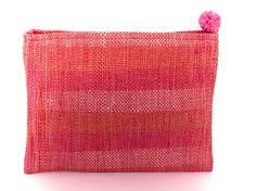 Mayan Hands - Fair Trade Crafts - Fair Trade Gifts - Central American Crafts - Guatemalan Fair Trade - Fair Trade Baskets - Fair Trade Weaving
