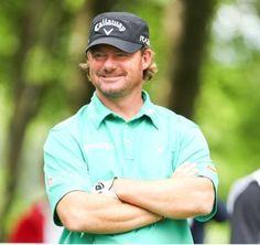 RBC Heritage – Runde 1 mit deutscher Beteiligung | Wallgang: Alles zum Thema Golf aus einer Hand!