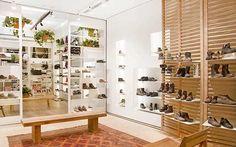 ebf3aac5013df Ulanka Shoe Store by CuldeSac Valencia Spain 05 Ulanka Shoe Store by  CuldeSac