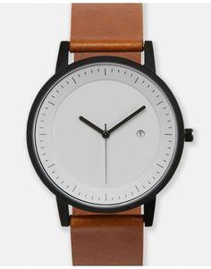 229.00 € - Earl The Simple Watch Co Earl