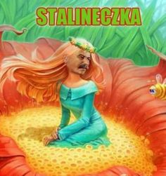 Trzecia część memów z polonistycznym akcentem Very Funny Memes, Wtf Funny, Hilarious, Funny Images, Funny Pictures, Polish Memes, Russian Memes, Funny Mems, Everything And Nothing