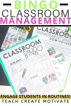 Classroom Management Ideas and Games, Classroom Economy, Classroom Rewards, Classroom Management Strategies, Classroom Rules, Preschool Classroom, 4th Grade Classroom Setup, Classroom Reward System, Kindergarten Classroom Management, Management Games