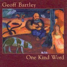 One Kind Word [CD]