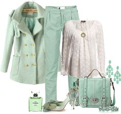 """Untitled #1907"" by lisa-holt ❤ liked on Polyvore"