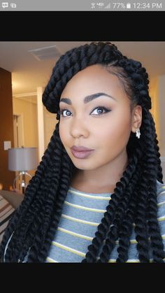 hair style for black girls best cornrow braids to try right now hairstyles 2016 4801 | 84661ec4fbd660864d973bde9ccb4801