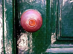 """We can only open the doors-we can't drag people through.""""  ― Jim Morrison"""