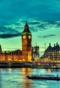 Plan Your Trip To London With 202 Things To Do List By TripHobo