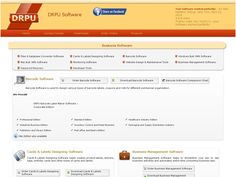 Publisher and Library Barcode Label Creator Software Discount Code - DRPU Software Discount Voucher - Come get the largest DRPU Software discount vouchers. Here are the discounts  http://freesoftwarediscounts.com/shop/publisher-and-library-barcode-label-creator-software-discount/