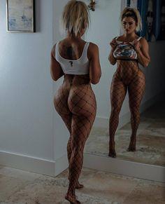 """17.9k Likes, 128 Comments - Health & Fitness (@bossgirlsempire) on Instagram: """"Bombshell @vanessamfit . . ➖➖➖➖➖➖➖➖➖➖➖➖➖➖➖➖➖ #getfit #fit #fitness #girl #model #motivation…"""""""