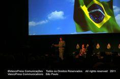 Presidente Dilma Rousseff recrimina a suposta tentativa de violação de nossas comunicações pela NSA, dos EUA -  IMG_0120