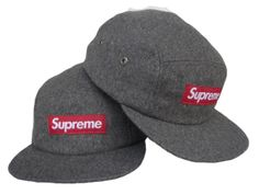 supreme snapback cap , for sale  $5.9 - www.hatsmalls.com