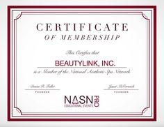 NASN began in Florida in 2004 as the Florida Aesthetic Network by Janet McCormick and Denise R. Fuller. They wanted to create a forum for neutral education in a relaxed environment and provide supportive interaction among professionals in the spa industry. Through their vision and leadership NASN offers educational and networking events throughout the United States and several scholarship programs.  The NASN community consists of spa professionals day spa owners salon managers licensed…