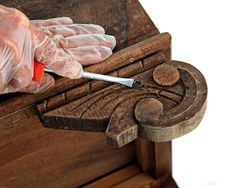image All Craft, Still Life Photography, Hand Tools, Firewood, Wood Crafts, Restoration, Tan Solo, Wood Stain, Wood Flooring