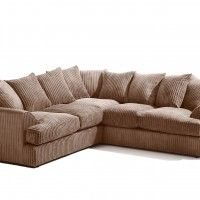 Amazing value corner sofa - but what colour cushions to use?!
