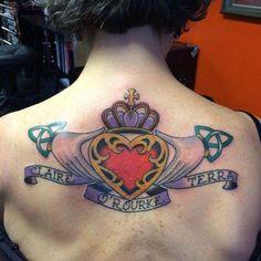 Celtic Tattoos For Men, Rose Tattoos For Men, Wrist Tattoos For Guys, Cool Tattoos For Guys, Tribal Shoulder Tattoos, Tribal Tattoos For Men, Mens Shoulder Tattoo, Mens Tattoos, Back Tattoo