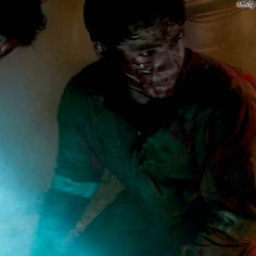Two sides of the same coin — mysnarkyself: Dylan O'Brien in Deepwater Horizon...