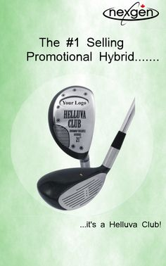 - Golf | Products Golf, Products, Gadget, Wave, Turtleneck