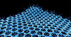 This could finally allow superconductors that run at normal temperatures.