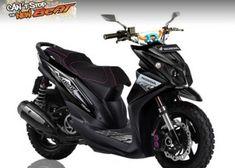 mantab, spare part modifikasi bisa di kasih info nya Motorcycle Engine, Fighter Pilot, Mini Bike, Kawasaki Ninja, Sidecar, Custom Bikes, Atv, Cars And Motorcycles, Touring