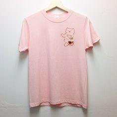 ちえちひろ X FUTATSUKUKURI コラボ Tシャツ / 01