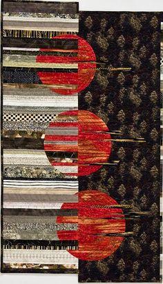 Jean Jurgenson - Gallery |