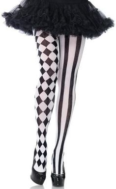 https://www.joyofsocks.com/collections/tights/products/harlequin-vertical-striped-tights