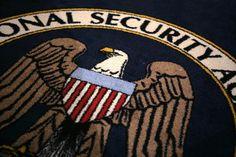 تسريبات: وكالة الامن القومي الامريكية اخترقت 50 ألف شبكة حاسوب حول العالم - http://www.laabdali.com/13085.html