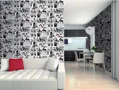 46 Best Wallpaper Collection Images Custom Fabric Spoonflower