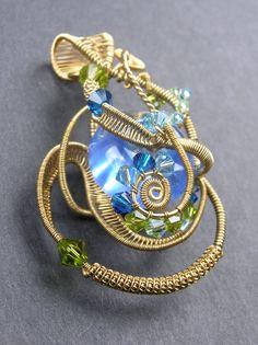 Moski Art Jewellery