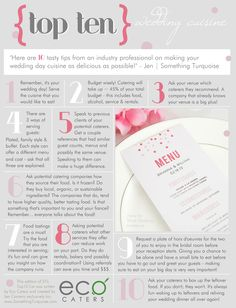 Los-Angeles-wedding-tips-for-wedding-catering-advice-eco-caters.jpg (2000×2617)