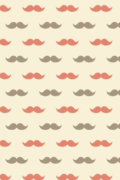 Even more mustaches :0