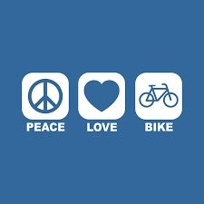 Image result for exercise inspiration bicycle #cyclingindoor