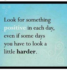Keep looking......