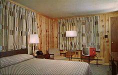 Holly's Restaurant & Motel, Grasonville, Maryland   Flickr - Photo Sharing!