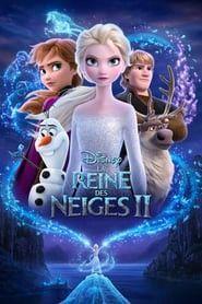 Regarder La Reine Des Neiges Ii Frozen Ii 2019 Streaming Le Film Complet Frozen Film Free Movies Online Disney Movies