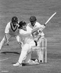 India Vs Australia World Cup 1983 Baat Kare 1983 Orld Cup Ke Indian Team Ke 3rd Match Ki Jo 13 June 1983 Ko Engla Cricket Teams World Cup Man Of The Match