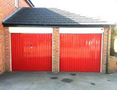 Garage Door Openerble Wide Costco Cost Australia Car Doors Made Look Two Car Garage Door Cost 2 Car Garage Do Garage Door Styles Garage Door Types Garage Doors