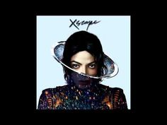 Michael Jackson - Loving you (Original Version) - YouTube