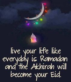 Ramadan quotes in English With Images - These beautiful quotes about Ramadan will boost up your Emaan if you read them and feel the importance of this blessing month. share your favorite Ramadan quotes from Quran. Eid Mubarak Wünsche, Eid Mubarak Quotes, Eid Quotes, Eid Mubarak Images, Eid Mubarak Wishes, Happy Eid Mubarak, Quran Quotes, Ramzan Mubarak Quotes, Ramzan Mubarak Image